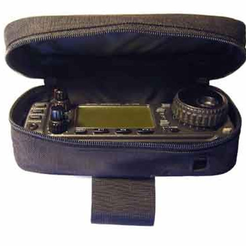 Remote Radio Head Case