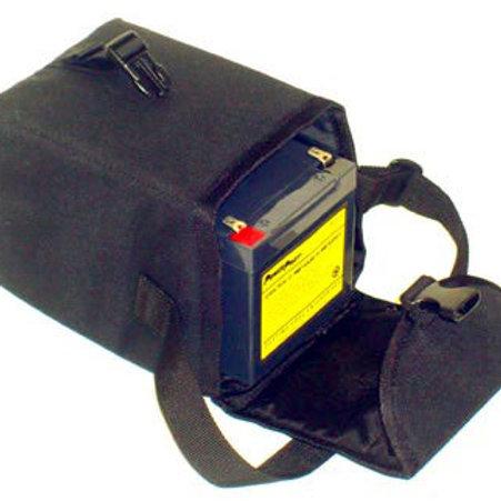 BIG 12AH Bag Battery