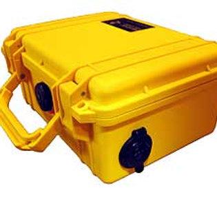 WaterSafe - 7 Amp Hour Waterproof 12V Power Supply