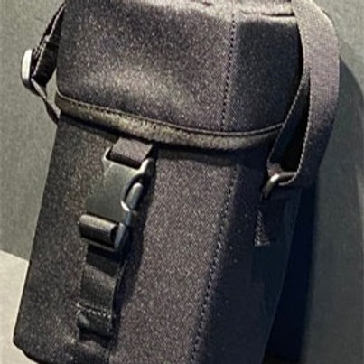ICOM-705 -  Padded Travel Case