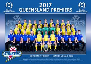 2017 Brisbane Strikers Squad.jpg