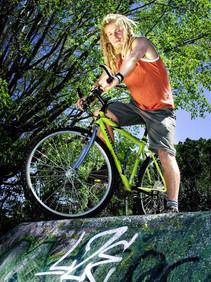Mountain Bike Dude 03.jpg