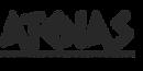 Atenas Softwares Comerciais