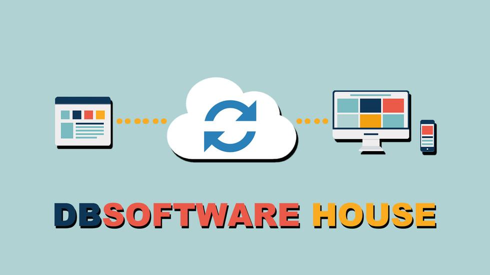 Novo software para parceiros