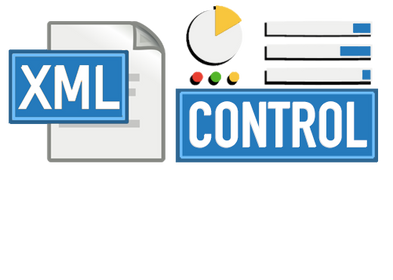 Atena Softwares - XMLCONTROL