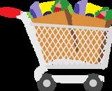 Correção de cadastro, cadastro de produtos, sistema de cadastro, atualização de cadastro, cadastro de produtos