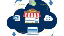 Cansado de baixar XMLs por email?
