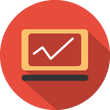 atenas softwares, easyfront, easymanager, easy commerce, sistema atenas
