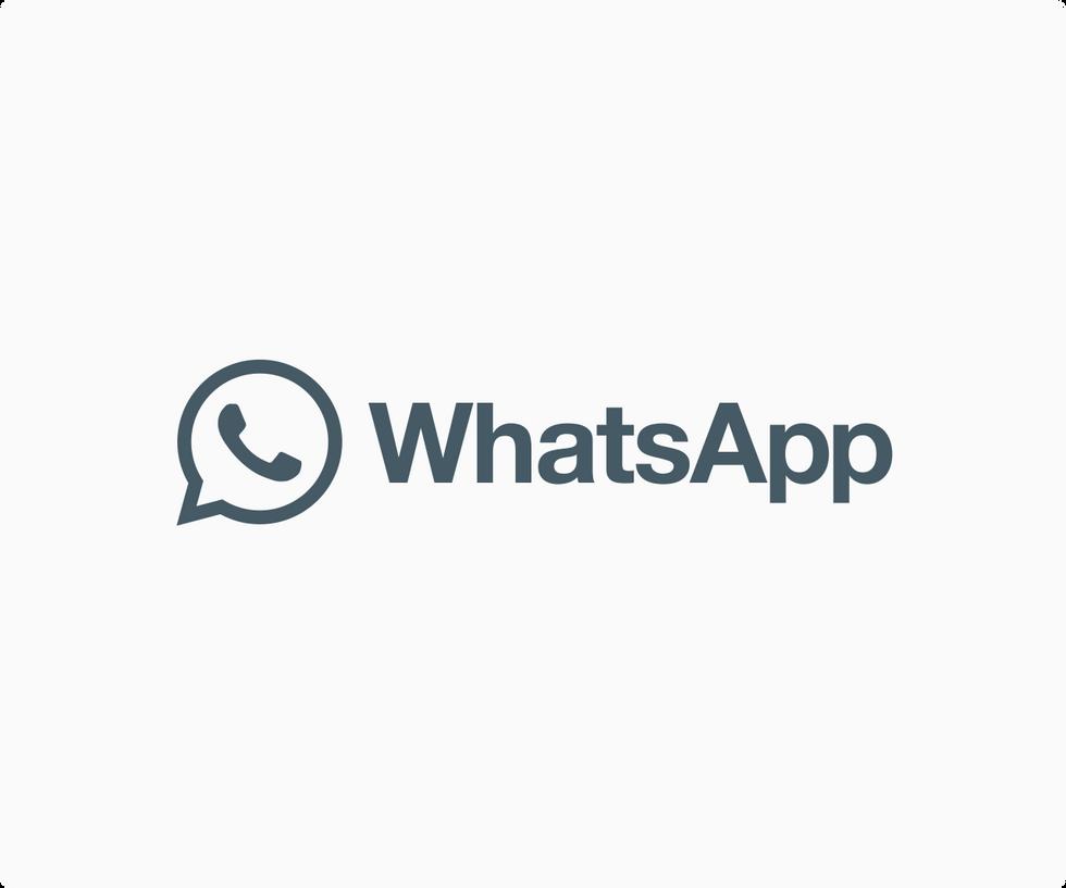 Envie suas promoções no WhatsApp