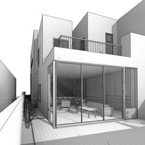 ZR House