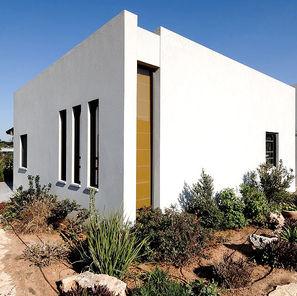 BL House