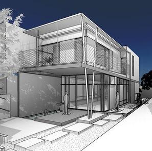 DL House