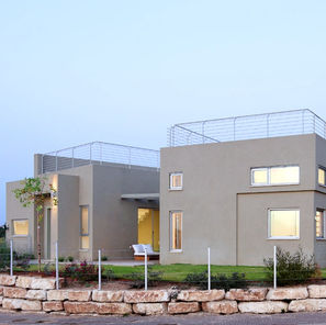 KF House