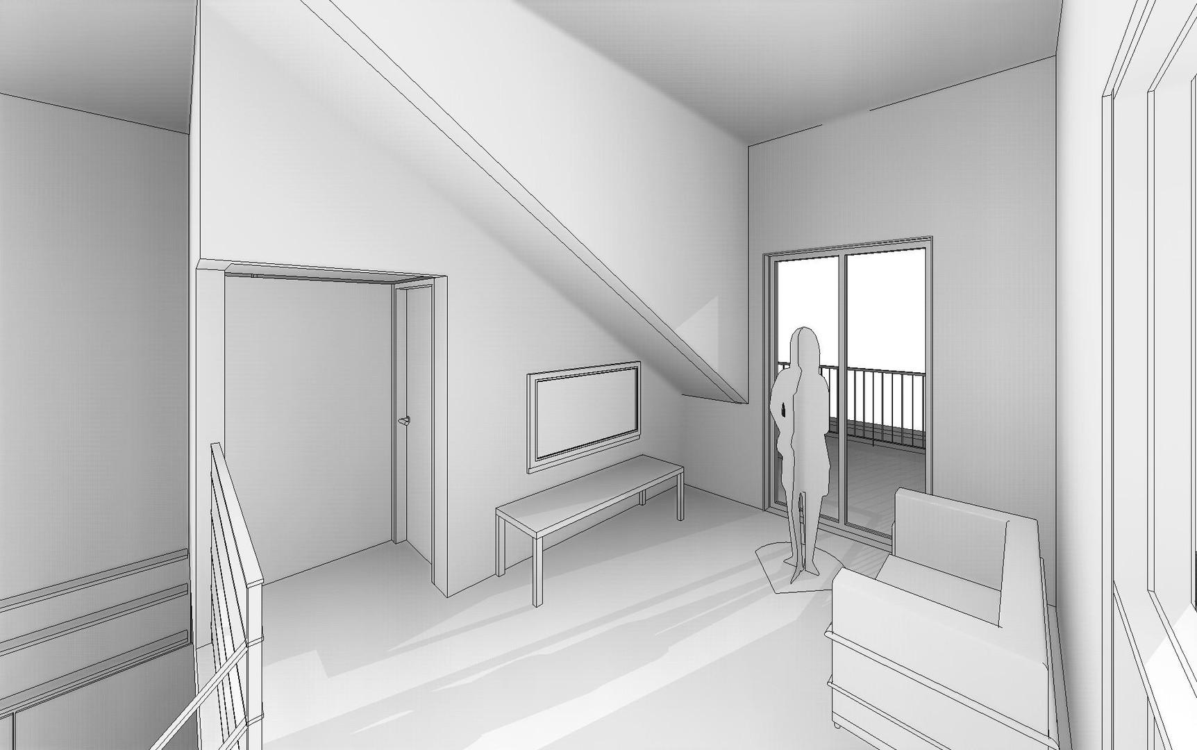 G-rooms2.jpg