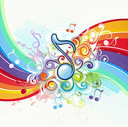 abstract-musical-backgrounds-4.jpg