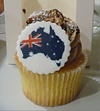 Oz Day Cupcake.PNG