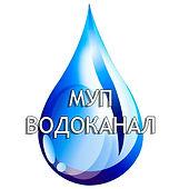 water_drop_bg.jpg