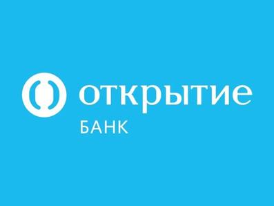 """МУП """"Водоканал"""" УВЕДОМЛЯЕТ!"""