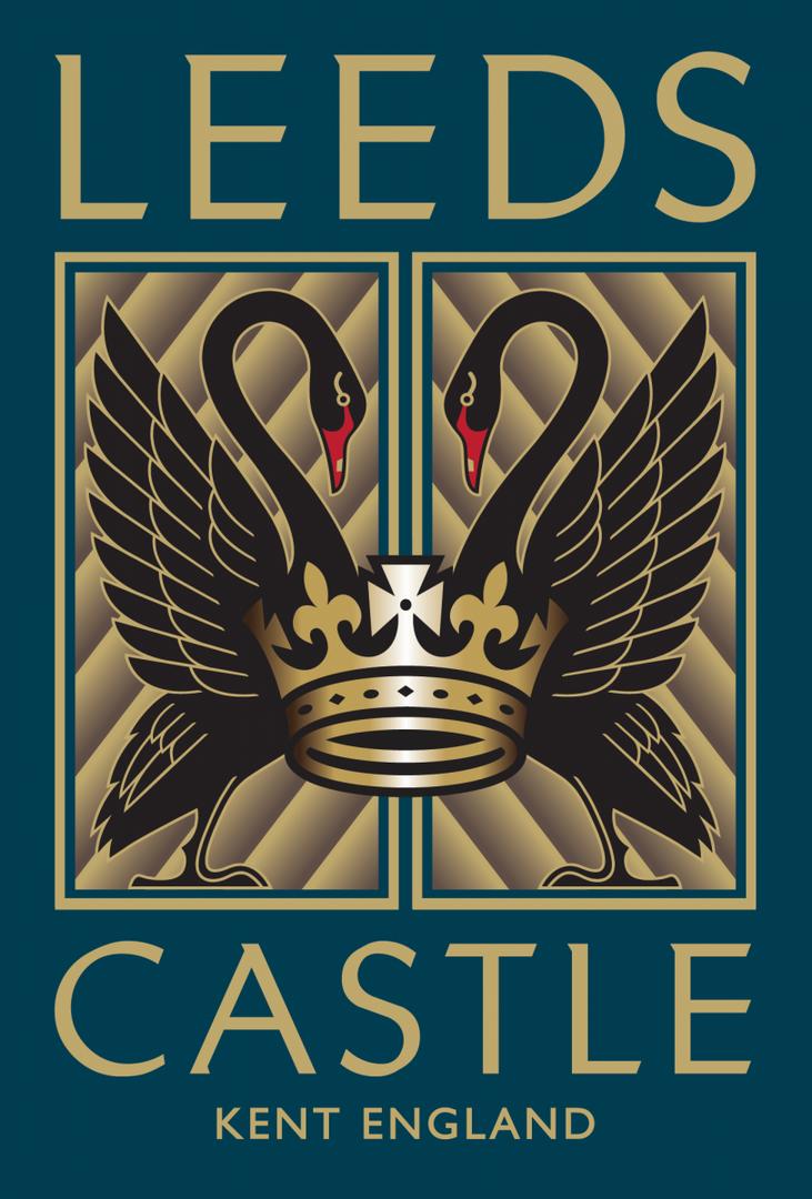Leeds castle.png