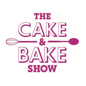 Cake and bake.png