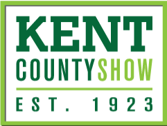 Kent Show_edited.png