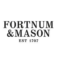 Fortnum.png