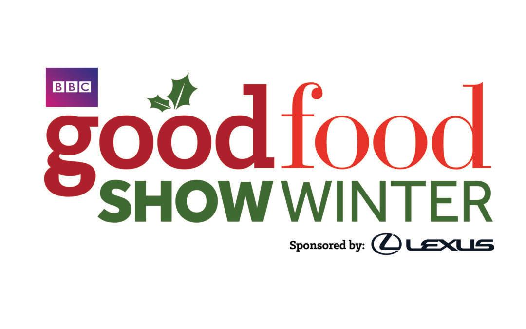 BBC Good Food Show Winter.jpg