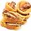 Thumbnail: Malteser Reindeer Cookie Cup