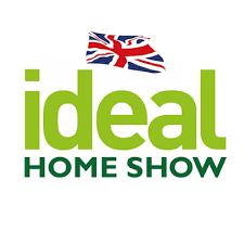Ideal Home Show.png