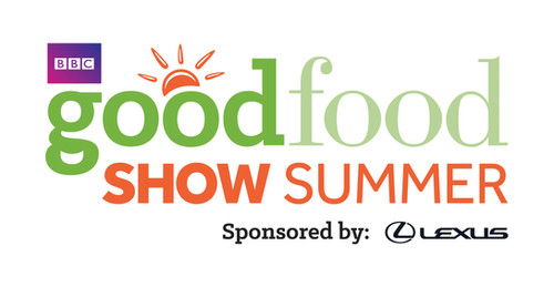 BBC Good Food Show Summer.jpg