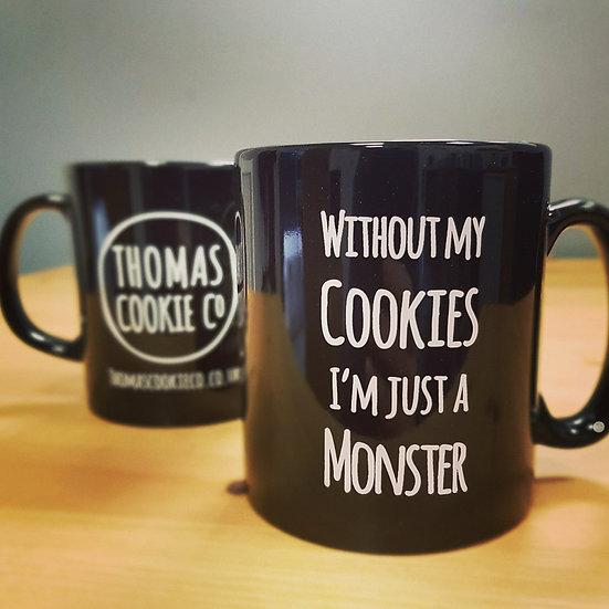 Cookie Mug!