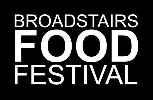 Broadstairs food festival.jpg