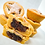 Thumbnail: Mince Pie Cookie Cup