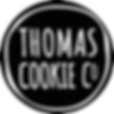 Thomas Cookie Logo NEW.png