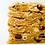 Thumbnail: White Chocolate & Cranberry Cookie