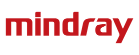 mindray-1280x960.png