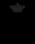 CWD_BOB_Winner_Logo_2019_LR.png
