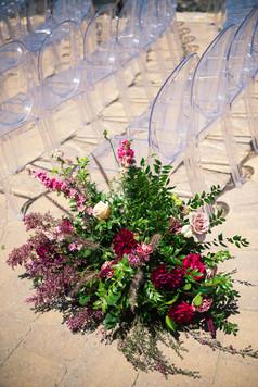 534-180428-Ahnna-Alex-Wedding-1246.jpg