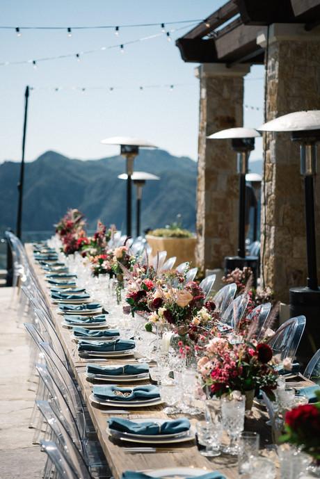 571-180428-Ahnna-Alex-Wedding-3870.jpg