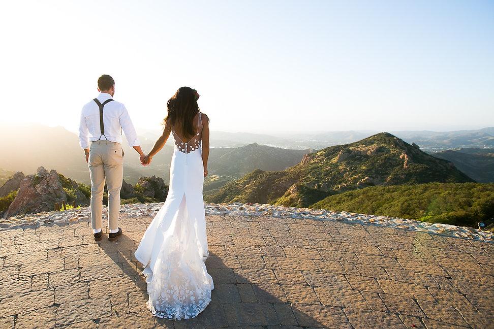 180428-Ahnna-Alex-Wedding-5848.jpg
