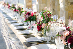 600-180428-Ahnna-Alex-Wedding-1668.jpg