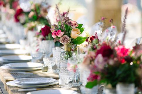 601-180428-Ahnna-Alex-Wedding-1670 - Cop