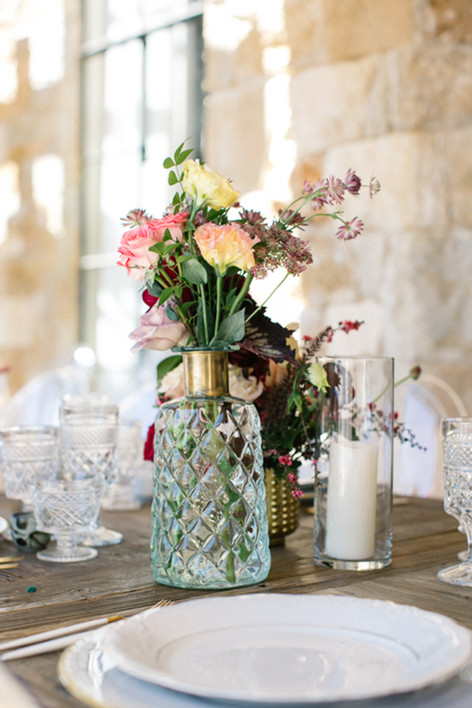 594-180428-Ahnna-Alex-Wedding-1588.jpg