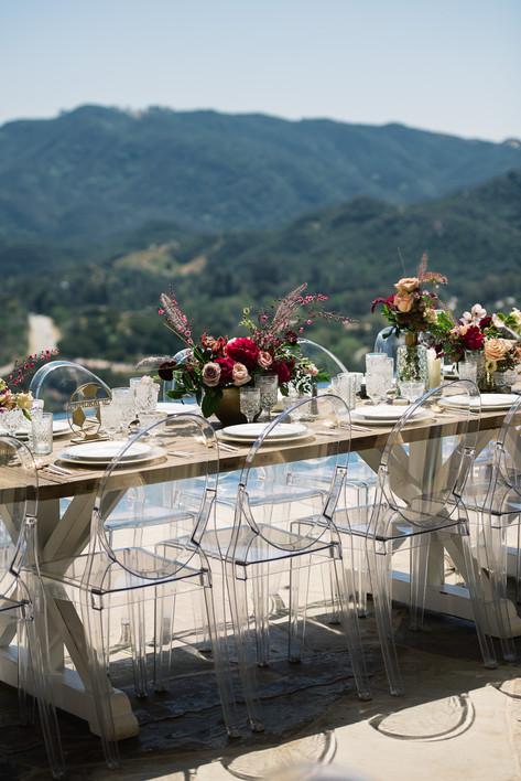 583-180428-Ahnna-Alex-Wedding-2338.jpg