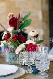 597-180428-Ahnna-Alex-Wedding-1639.jpg