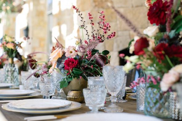 598-180428-Ahnna-Alex-Wedding-1640.jpg