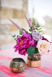 543-180428-Ahnna-Alex-Wedding-1366.jpg