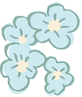 Floral_elements-42-mini.png