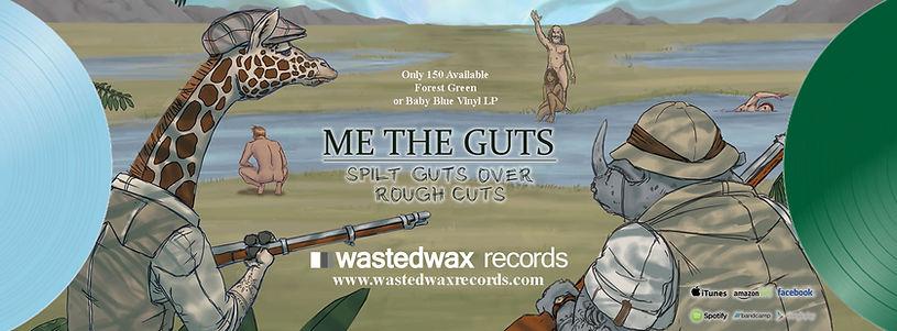 Me-The-guts-Ad.jpg