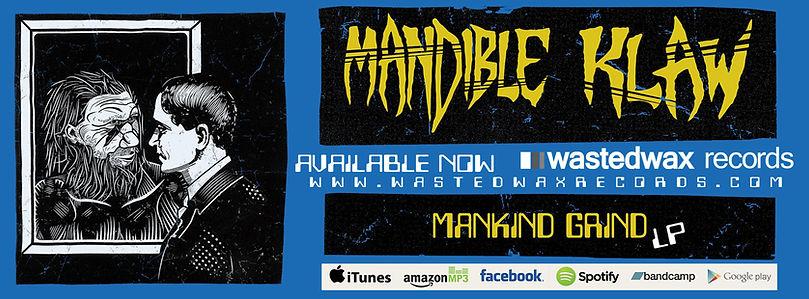 Mandible-Klaw-AD.jpg